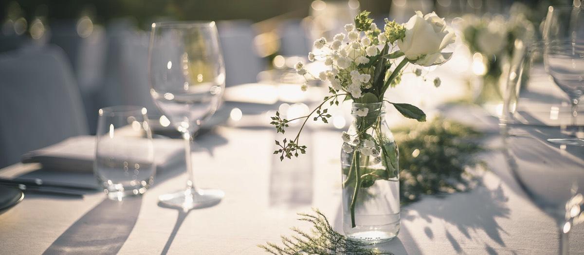 Restaurant Am See Hochzeit Eventlocation Muhle Roggenburg